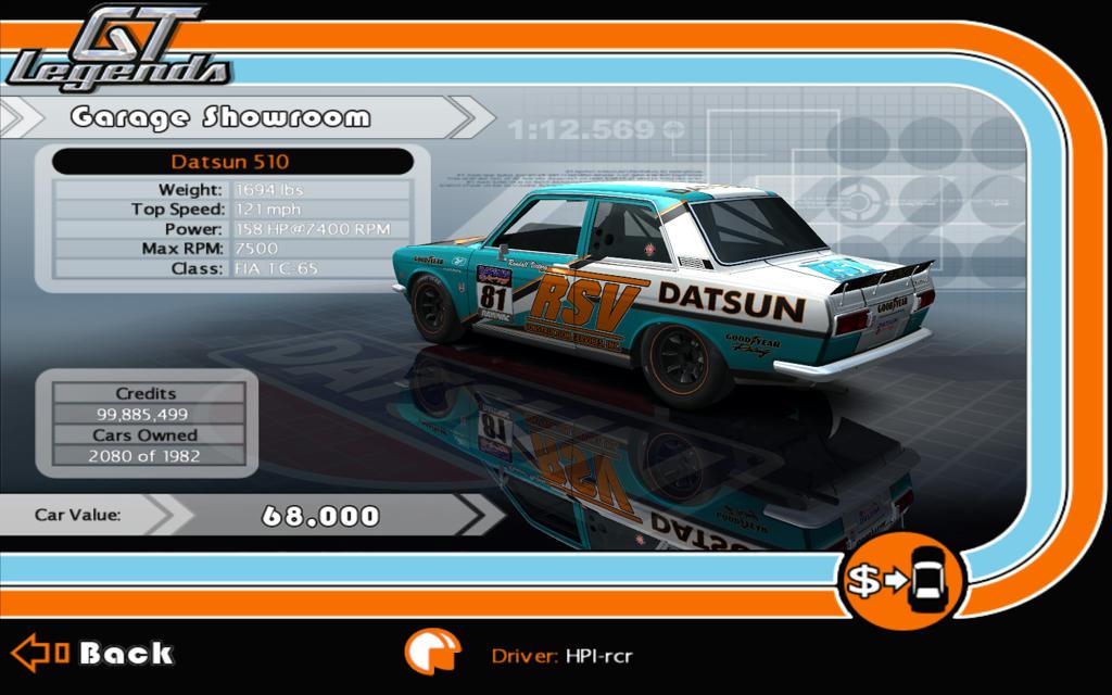 W.I.P. Datsun 510 - Page 3 35d00634953e85ad2e810aff87b1019f92f4e032c4bd466821126ba41e5f25cd6g