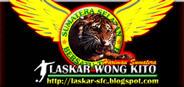LASKAR-SFC.BLOGSPOT.COM